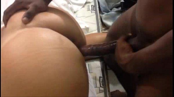 mulher49